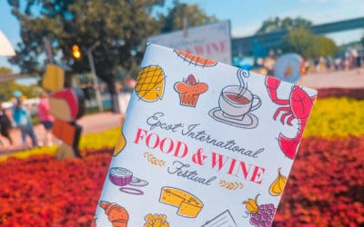 Our Food and Wine 2019 Favorites (and Our Skips)
